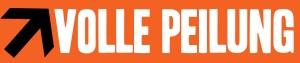 Logo Volle Peilung6