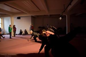 Projekt Residanse_Off Space e.V._Jugendworkshop1_5