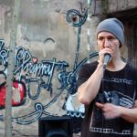 Beat-Box Roland